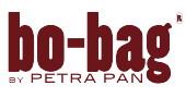 logo-bo-bag3_ja